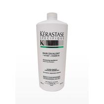 Shampoo Kerastase Specifique Bain Divalent 1l