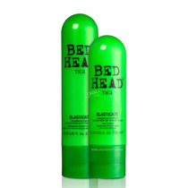 Shampoo E Condicionador Tigi Bed Head Elasticate 250ml