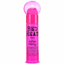 Tigi Bed Head After Party Smoothing Cream 100ml