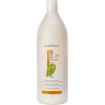 Matrix Biolage Lisstherapie Shampoo Disciplinante 1000ml
