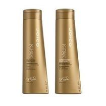 Joico Kit K-pak Shampoo + Codicionador 300ml