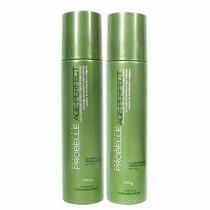 Probelle Age Perfect Kit Shampoo E Condicionador 2x250ml