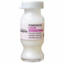 Ampola Loreal Professionnel Power Dose Vitamino Color 10ml