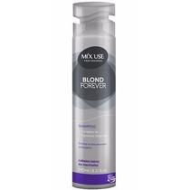 Mix Use Shampoo Blond Forever 240ml (loiros E Mechas)