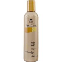 Avlon Keracare Shampoo Hydrating Detangling 240 Ml.