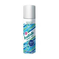 Shampoo Seco Batiste Fresh Refrescante Revigorante 150 Ml