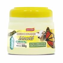 Condicionador Tutano, Mocotó E Banho De Brilho C/ 12 Unidade
