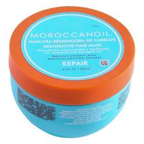 Moroccanoil Restroative Hair Máscara Restauradora - 500ml