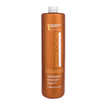 Cadiveu Professional Brasil Cacau - Shampoo 980ml
