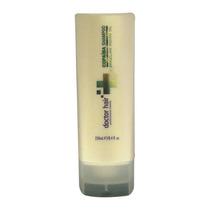 Copaíba Shampoo 250ml Doctor Hair