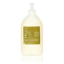 Shampoo Andiroba Natura Ekos Refil 300ml