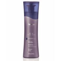 Shampoo Intensificador Pós Progressiva Amend - 250ml