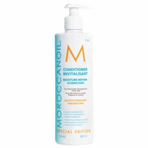 Condicionador Moroccanoil Reparo Hidratante 500ml