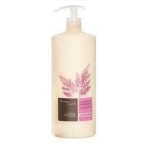 Kit Shampoo E Condicionador Natura Plant Hidratação 1 Litro