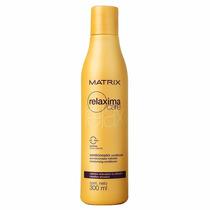 Matrix Relaxima Care Condicionador Umidificante 300ml