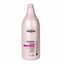Loreal Profissional Vitamino Color Shampoo 1,5 Litros