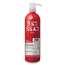 Tigi Bed Head Urban Antidotes Resurrection Shampoo - 750 Ml