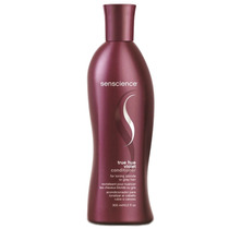 Condicionador True Hue Violet 300 Ml Senscience