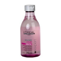 Shampoo Loreal Expert Vitamino Color 250ml - Pronta Entrega!