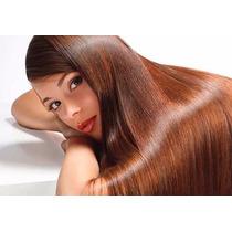 Shampoo Para Crescimento Cabelo 6cm Por Mês Cotém 200ml