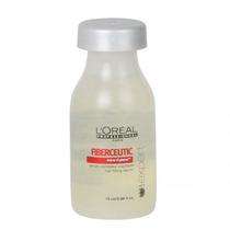 Loreal Fiberceutic Ampola Serum De Preenchimento De Botox Ca