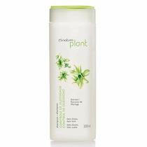 Natura Plant Controle Oleosidade Shampoo + Condicionador