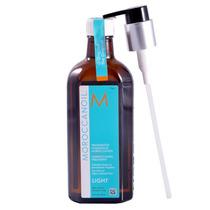 Moroccanoil Óleo De Tratamento Light - 125ml