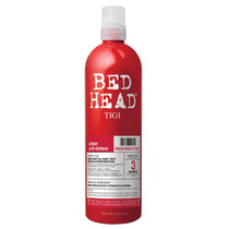 Tigi Bed Head Urban Antidotes Resurrection 3 - Shampoo