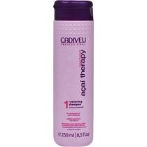 Cadiveu Açai Therapy Restoring Shampoo 250 Ml
