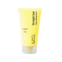 Protetor Térmico Straight Hair 150g - Kpro + Brinde