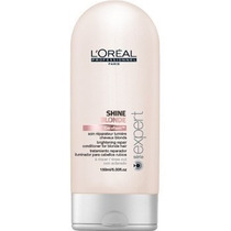 L´oréal Professionnel Novo Shine Blonde Condicionador 150ml