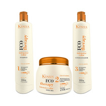 Kit Eco Therapy Intensive Color K