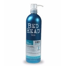 Tigi Bed Head Urban Antidotes Recovery - Shampoo 750ml