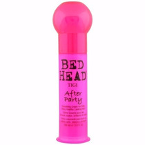 Tigi Bed Head After Party Smoothing Cream Leave-in 100ml