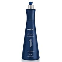 Shampoo M Pantenol Mutari Clean Trat 500 Ml