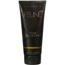 Keune Repair Conditioner - Condicionador 200ml Beleza Na Web