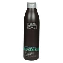 Shampoo Anti Caspa Loreal Profissional Cool Clear 250ml
