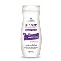 Tanagra Hair Health Pós Escova Progressiva Condicionador
