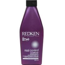 Redken Condicionador Real Control 250ml