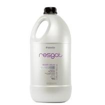 Shampoo Resgat Lavatório Minas Flor 5 Litros Nova Embalagem
