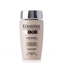 Kerastase Densifique Shampoo Bain Densité 250ml