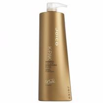 Joico K-pak Shampoo Reconstrutor - To Repair Damage -1 Litro