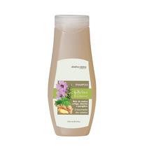 Shampoo Para Crescimento Dos Cabelos - 250 Ml