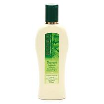 Shampoo Antiqueda Jaborandi Bio Extratus