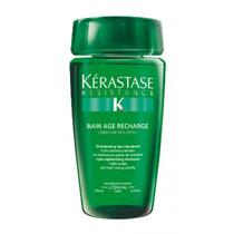 Shampoo Kérastase Resistance Bain Age Recharge 250ml