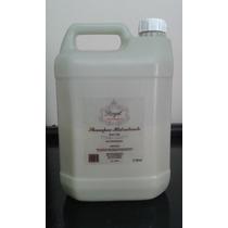 Shampoo Hidratante Royal Lavatório 5 Litros Sem Sal