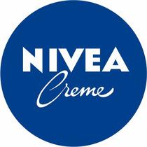 Nivea Creme Hidratante 400ml Importado - Original!