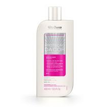 Vita Derm Proteção Da Cor Shampoo 400ml