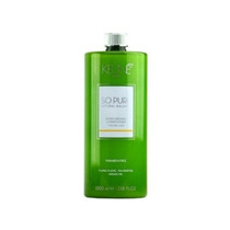Keune So Pure Moisturizing Conditioner - Condicionador 1000m