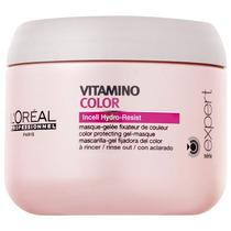Loreal Vitamino Color Máscara - 200g